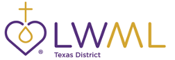 LWML_Texas_District