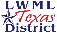LWML Texas District Mite Report
